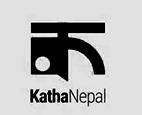 Katha Nepal