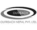 Outreach Nepal