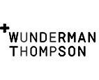 Wunderman Thopson