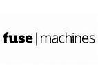 Fuse Machines