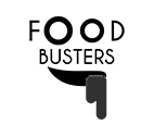 Food Busters